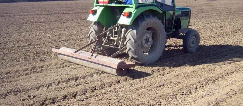 Agraru subvencije od 1. marta