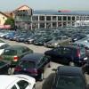 Srbi vole polovnjake: Najviše se traže audi A4 i golf 4