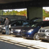 Vozimo krntije: Najviše se kupuju stariji od 10 godina