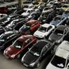 I prodavci novih automobila počinju da uvoze polovnjake