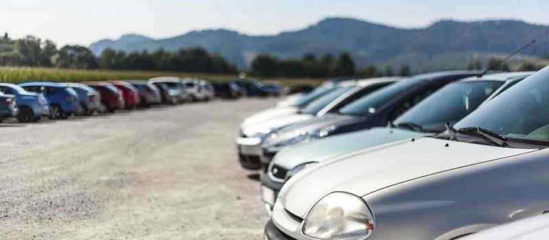 Ove godine očekuje se uvoz oko 100.000 polovnih vozila