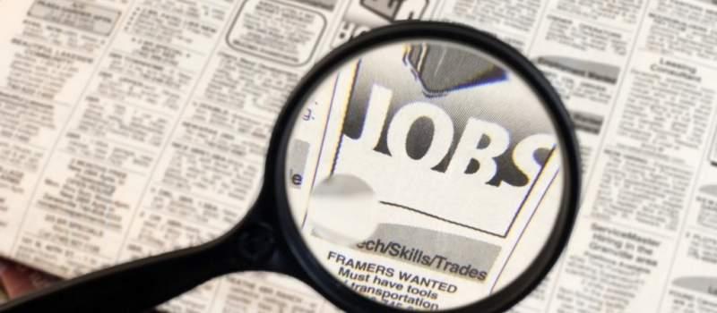 Tražite posao? Ovo su 5 najtraženijih zanimanja