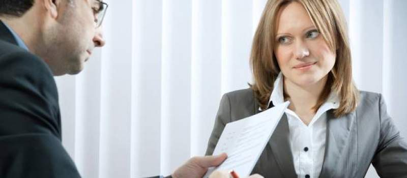 Šta poslodavci žele da saznaju o vama na internetu