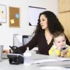 Fleksibilno radno vreme bolje za žene-majke