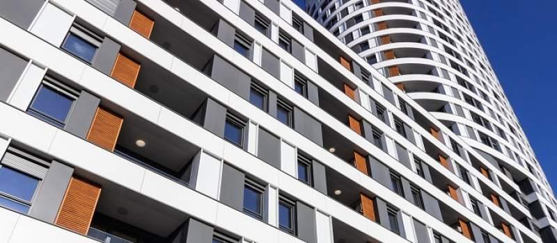Postanite deo Skyline Belgrade priče uz stambeni kredit