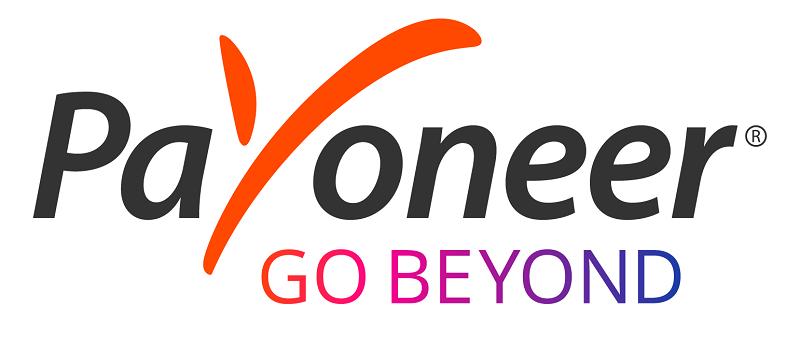Payoneer odabrao Mastercard za ponudu digitalnih rešenja malim i srednjim preduzećima