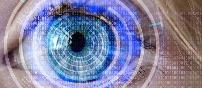 Izazovi video nadzora u bankarskom sektoru