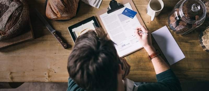 Visa pogodnosti za male preduzetnike – sjajna prilika da razvijete svoje ideje