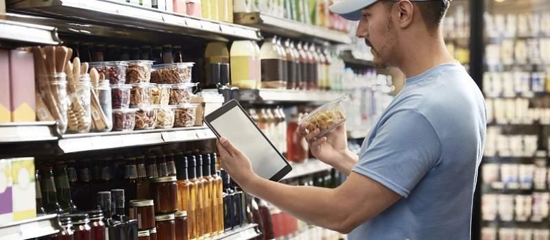 Pet saveta za mala preduzeća: kako povećati prodaju i ostvariti napredak u eri Covid-19