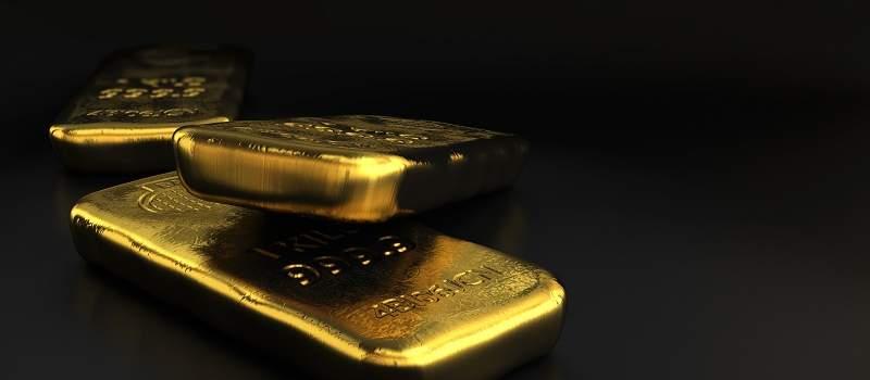 Investiciono zlato: Štednja, ulaganje i zaštita kapitala