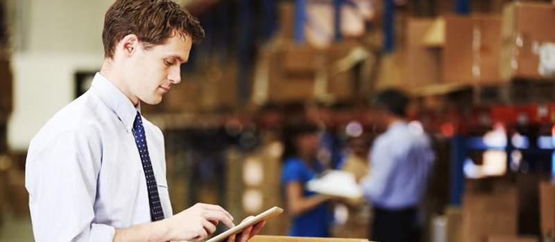 Euromont otvara 70 radnih mesta za novi logistički centar