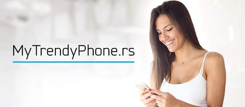 MyTrendyPhone - skandinavsko ime za mobilnu opremu