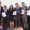 Završeno 7. svetsko takmičenje u rešavanju poslovne studije slučaja