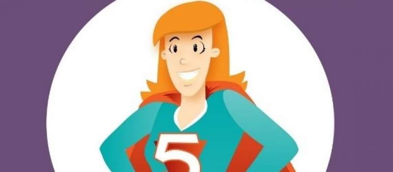 """Opportunity banka je i ove godine pokrenula konkurs """"Žena za 5"""""""