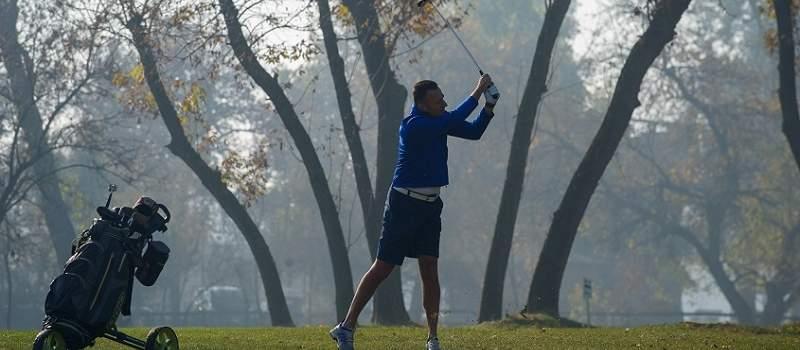Da li znate šta je zajedničko igračima golfa i stanarima Skyline-a?