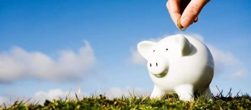 8 saveta za štednju: Ne pravite grešku koja mnogo košta