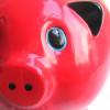 Banke drastično smanjile kamate na štednju