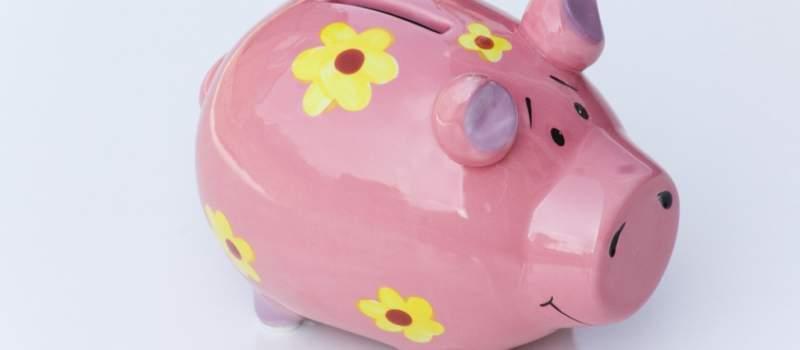 Pogledajte još ponuda banaka za Nedelju štednje