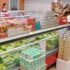 Nemaština: I hleb i mleko kupujemo na odloženo