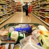 Osam saveta da smanjite račune za kupovinu namirnica