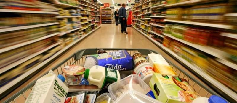 5 razloga zbog kojih kupovanje u radnjama neće nestati