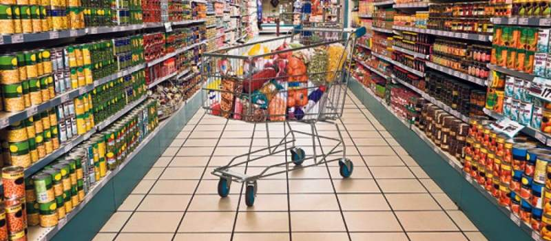 NOPS: Realna potrošačka korpa u Srbiji - 120.000 dinara