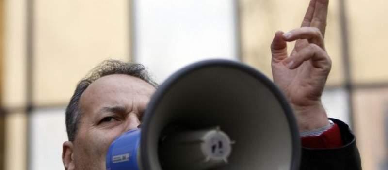 Novi zakon o štrajku: Ubuduće samo na radnom mestu
