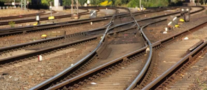 Niš izmešta železnički čvor, cena 400 miliona evra