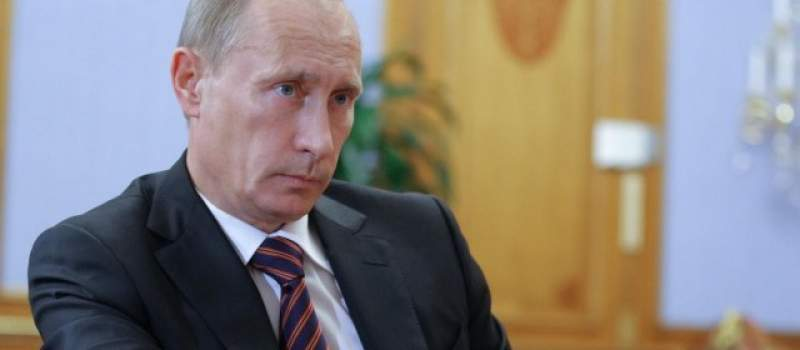 Putin upozorava: Vratite novac u Rusiju, inače...
