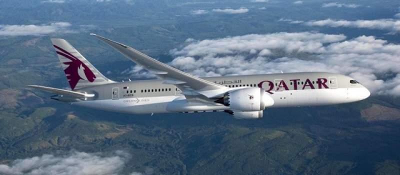 Katar Ervejz uvodi dodatni, četvrti, let za Dohu