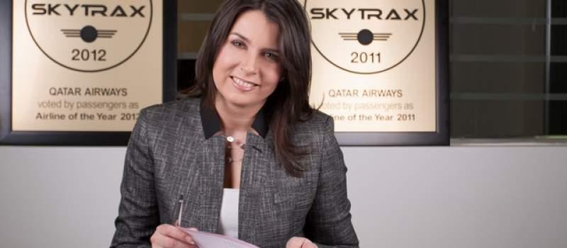 Qatar Airways - Letovi iz Srbije sa pet zvezdica
