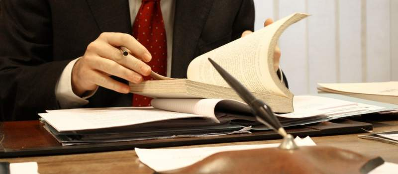 Poznati datumi poreskih obaveza u maju