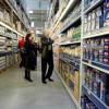Trgovci duguju dobavljačima više nego građani bankama