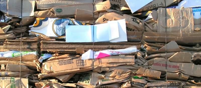 Švedskoj ponestalo smeća pa mora da ga uvozi