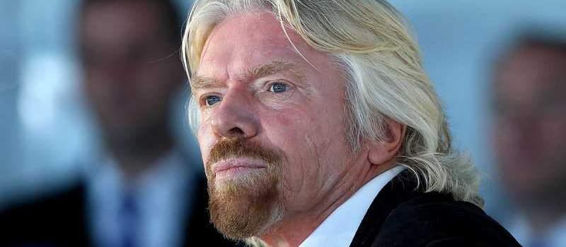 Ovo su pravila dobrog biznisa Ričarda Bransona