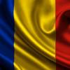 Ćurak se okrenuo: Sad Srbi idu u Rumuniju da rade
