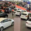 Sajam automobila: Specijalna ponuda UniCredit Leasinga