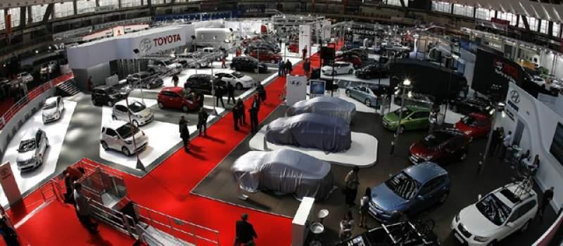 Dnevno se u Srbiji kupi tek tridesetak novih automobila