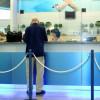 Od 2012. u Srbiji 2.700 bankara ostalo bez posla