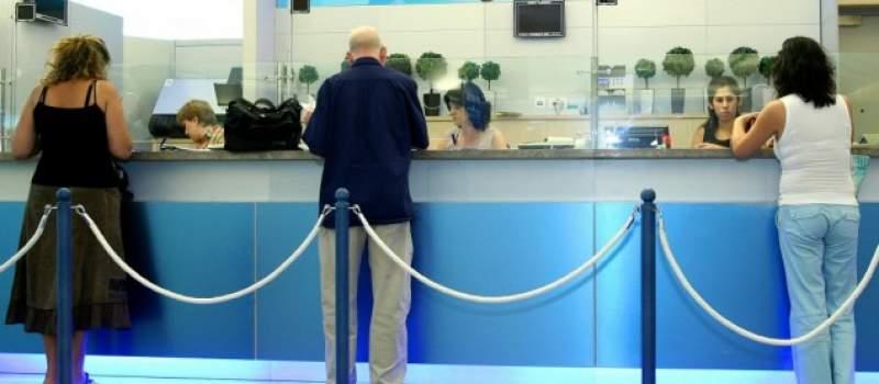 Koliko banke naplaćuju da vam kažu koliko im dugujete?