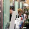 Kako banke sve pomažu klijentima da vrate dugove