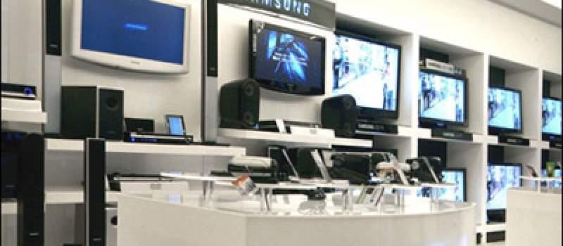 Samsung: I kad trgovci propadnu, garancija važi
