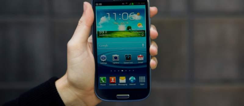 Nokia i dalje u minusu, Samsung suvereno vlada tržištem