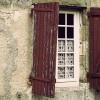 Na četiri nastanjena stana u Srbiji, jedan prazan