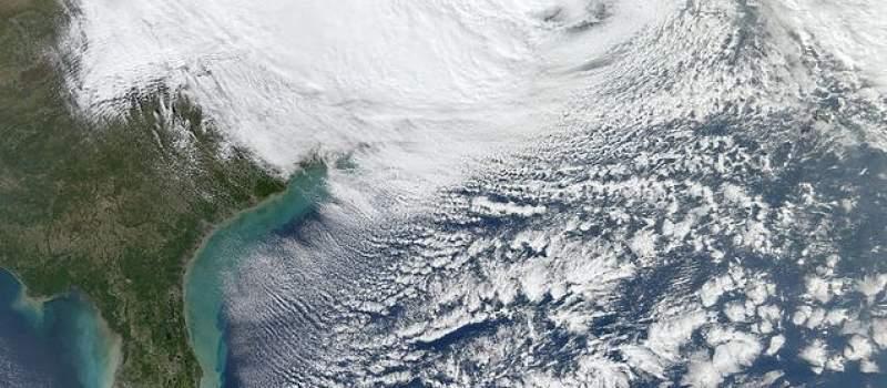 SAD: Pustoš iza uragana osiguranja neće platiti