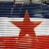 Bila jednom jedna zemlja: Kolike su plate u bivšoj SFRJ