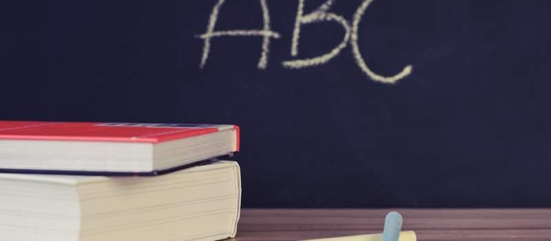 Ključan kvalitet saradnje škola i privrede