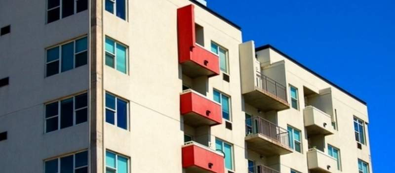 Rast euribora podići će ratu stambenog kredita