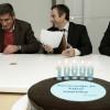 S-Leasing sklopio 10.000 ugovora u Srbiji