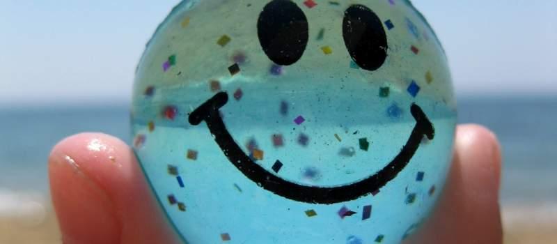 Kako da postanete srećni u 24 koraka